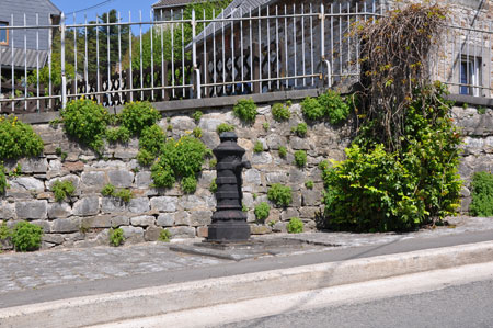 Les-bornes-fontaines