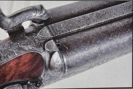 gravure-fusil-Damas